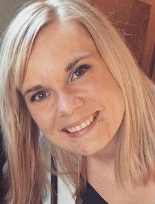 Katie Sveinson - Survey Analyzer/mlsfemale