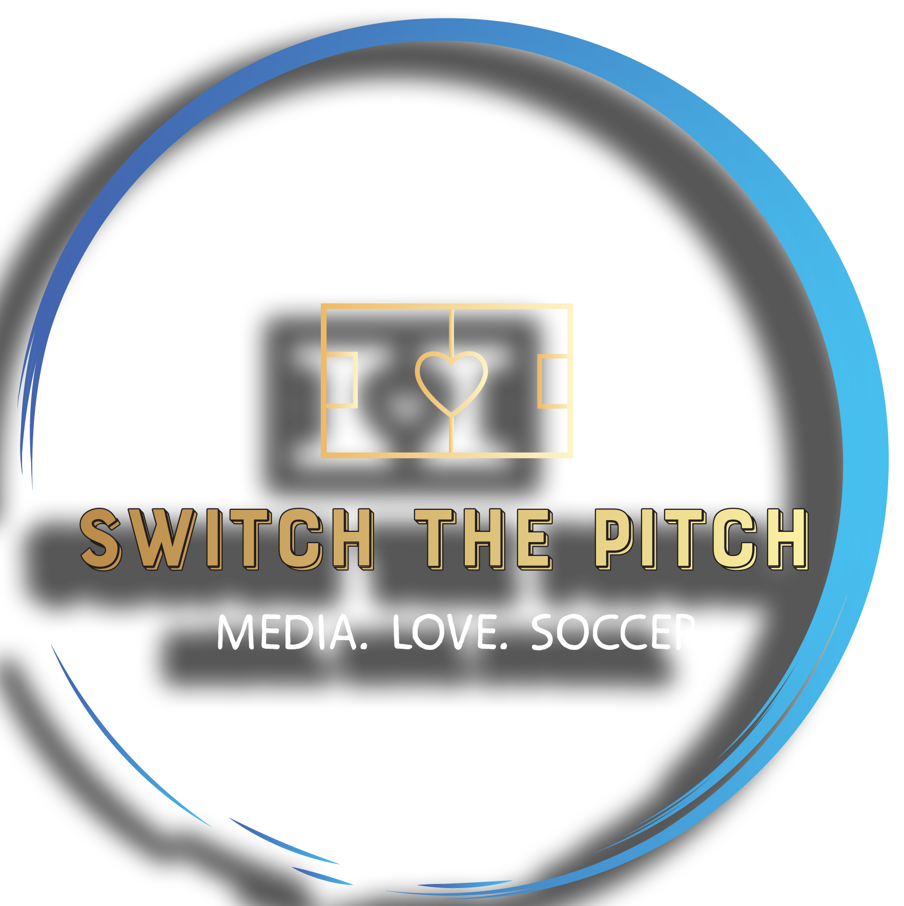 Switch The Pitch